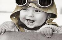 Плакат Ребёнок №1353