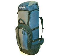Рюкзак туристический Trek 80 Travel Extreme.