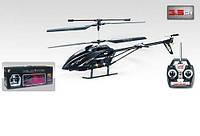 Вертолет на радио-управлении аккумуляторный с гироскопом R108G
