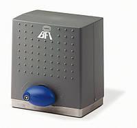Автоматика BFT для откатных ворот Deimos 800 kit
