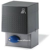 Автоматика для откатных ворот BFT Ikaro N kit