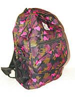 Оригинальный рюкзак для подростка 17008/2