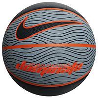 Мяч баскетбольний Nike Dominate (новий) + подарок. Отличное качество. Интернет магазин. Код: КДН259