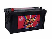 Тяговые  свинцово-кислотные аккумуляторы  12 V 105AH