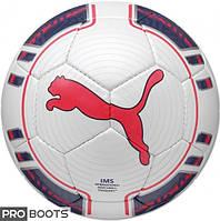 Футбольный Мяч Puma Evopower 4 Club