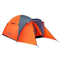 Двухместная палатка Bestway Navajo 68007 , палатка интернет - магазин
