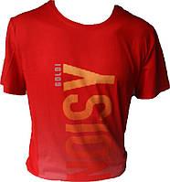 Мужская футболка , фото 1