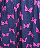 Женское платье полубатал, фото 2
