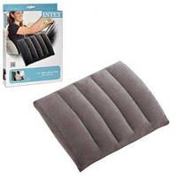 Подушка надувная 68679 Intex