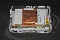 "Матрица с тачскрином для планшета Lenovo IdeaPad K1, S1, Y1011 10.1"" AUO B101EW05 V.0"