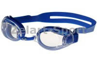 Очки для плавания Arena Zoom X-FIT AR-92404(TPR, поликарбонат, силикон, цвета в ассорт)