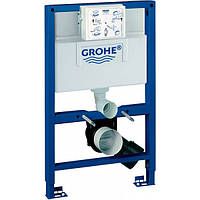 Grohe Инсталляция для унитаза Grohe Rapid SL 38526000