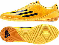 Футзалки Adidas F10 IN M18311