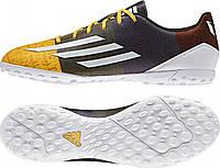 Шиповки Adidas F10 Tf Messi M21768