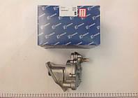 Вакуумный насос Т4 2.5 тди + ЛТ + Крафтер ( LT \ T4 \ Crafter) Pierburg Германия