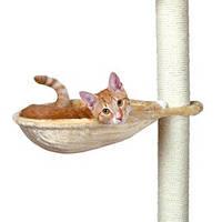 Гамак для кота 40 см (Trixie 43541)