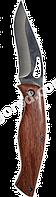 Нож складной многофункциональный Greenmill Classic GR5041.
