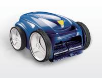 Робот-пылесос для чистки бассейна RV 4400