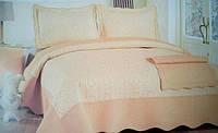 Стеганное одеяло от производителя