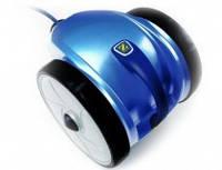 Робот-пылесос для чистки бассейна Вортекс 1