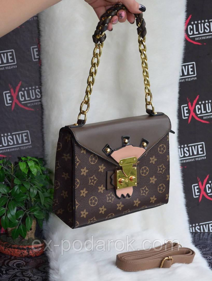 Сумки Луи Виттон Louis Vuitton купить Копия сумки