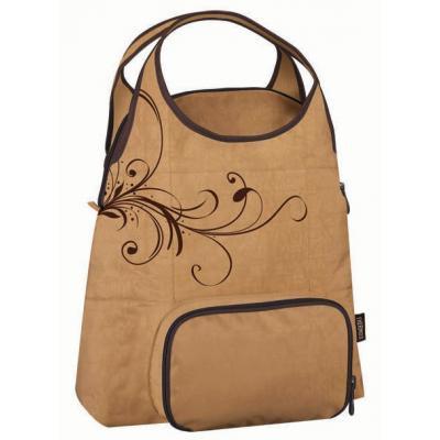 Изотермическая сумка Thermos Grocery Toto 11 (142402)