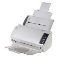 Документ-сканер Fujitsu fi-5110C – настоящий профессионал