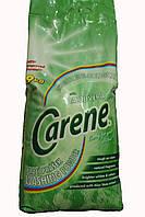 Стиральный порошок Carene с алоэ вера 9 кг