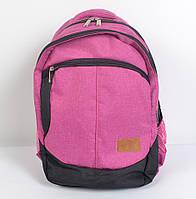 Стильный городской брендовый рюкзак - Артикул 87-849