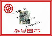 Ноутбук HP Compaq nx6310 Модем 399441-001