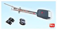 Комплект автоматики для гаражных ворот BFT Kit Tiziano 3020