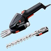Ножницы-кусторезы аккумуляторные Tonino Lamborghini GBS 6036 Li