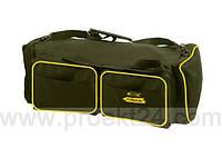 Рыболовная сумка BAG XL 2021 Bag XL Long