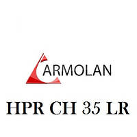 Пленка Armolan LR CH 35 на авто
