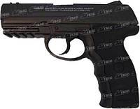 Пистолет пневм. Borner W3000 4,5 мм metal