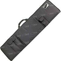 Кейс BSA CASE MAT ц:черный