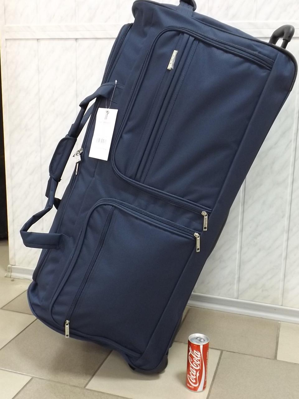 Рюкзак Для Рыбалки 38 Л. С Карманами