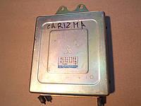 Электронный блок управления двигателем для Mitsubishi Carisma хетчбек, 1.6I, 1996 г.в. MD322386, E2T63276