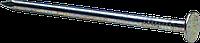 Гвозди строительные 3,0х90 (НДС)