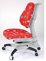 Компьютерный детский стул Ку-618 жуки Goodwin  супер цена