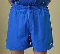 Мужские шорты Arena (4047581) голубые код 01-15