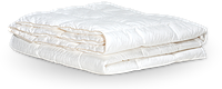 Одеяло хлопковое 195х215 Penelope COTTON SENSE