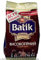 Чай Батик BОР 100г м/у черн.