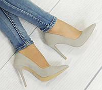 Женские туфли Tempe, фото 1