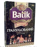 Чай Батик СТС 50г черн
