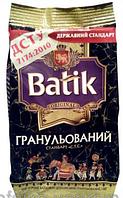Чай Батик СТС 100г м/у черн.