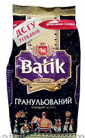 Чай Батик СТС 250г м/у черн.