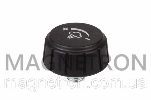 Кран подачи воды/пара для кофеварок DeLonghi 5513215011, фото 2
