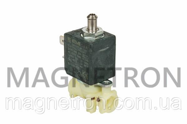 Клапан электромагнитный для кофеварок DeLonghi 5301VN2,7P51APX 5213218371, фото 2