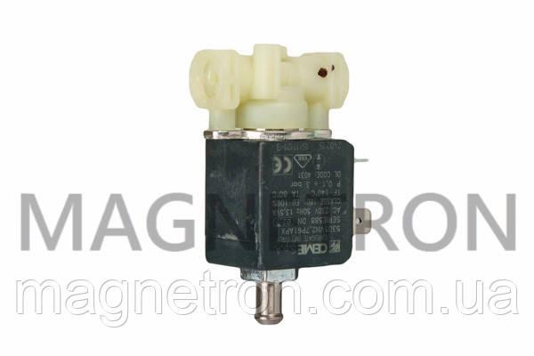 Клапан электромагнитный для кофемашин DeLonghi 5301VN2 5213214031, фото 2